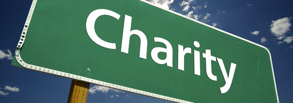 Charity Evaluation - World Relief Fund - Charity Organization