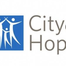 city of hope charity
